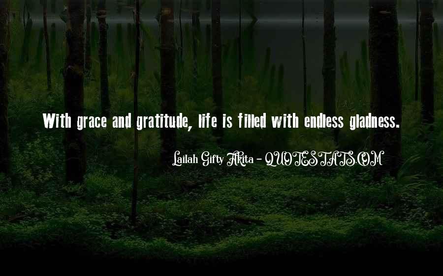 Balancoire Quotes #154348