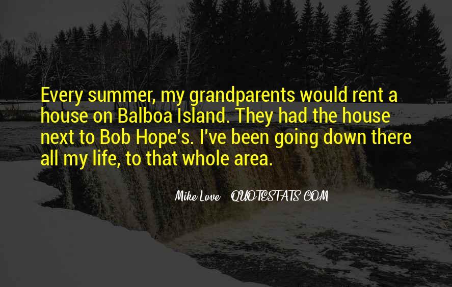Balboa Quotes #1416671