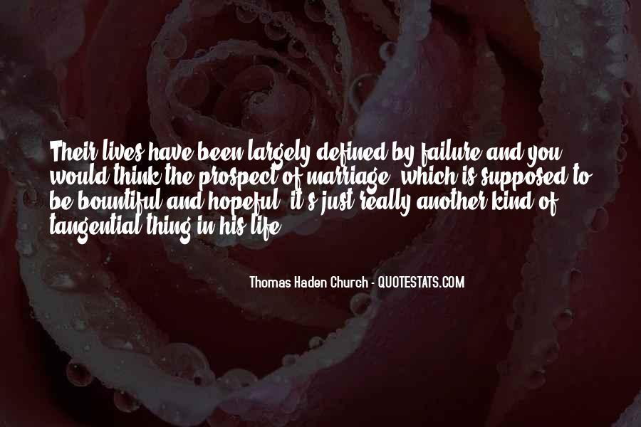 Baldur's Gate Protagonist Quotes #1299771