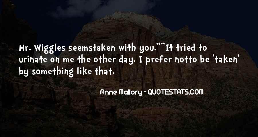 Balefire Cate Tiernan Quotes #755306