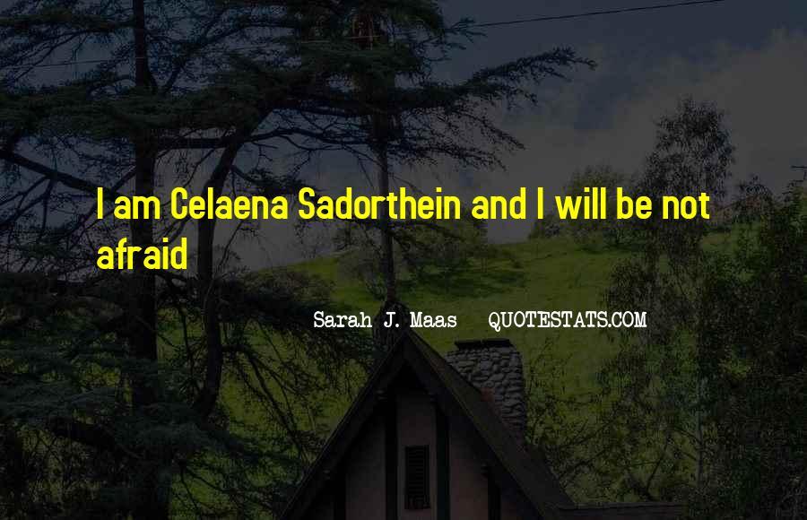 Balkan Crisis Quotes #1124256