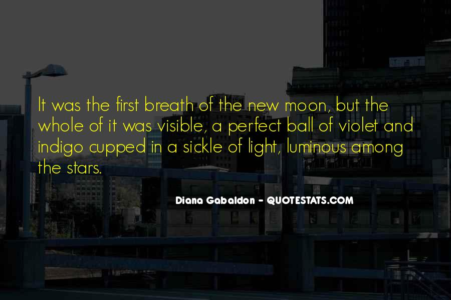Ball Of Light Quotes #337937