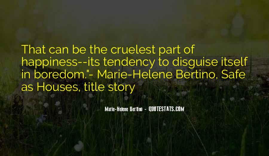 Ballerina Tutu Quotes #1763607