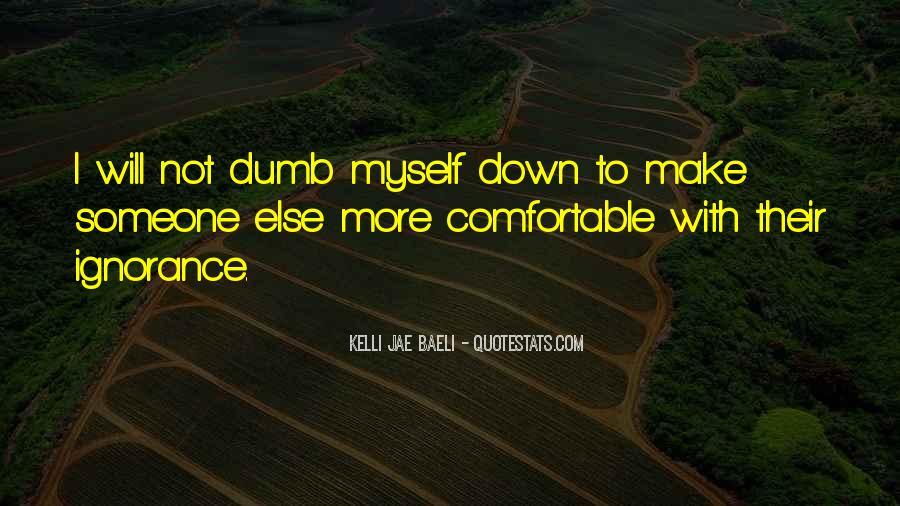 Balloon Burst Quotes #1232907