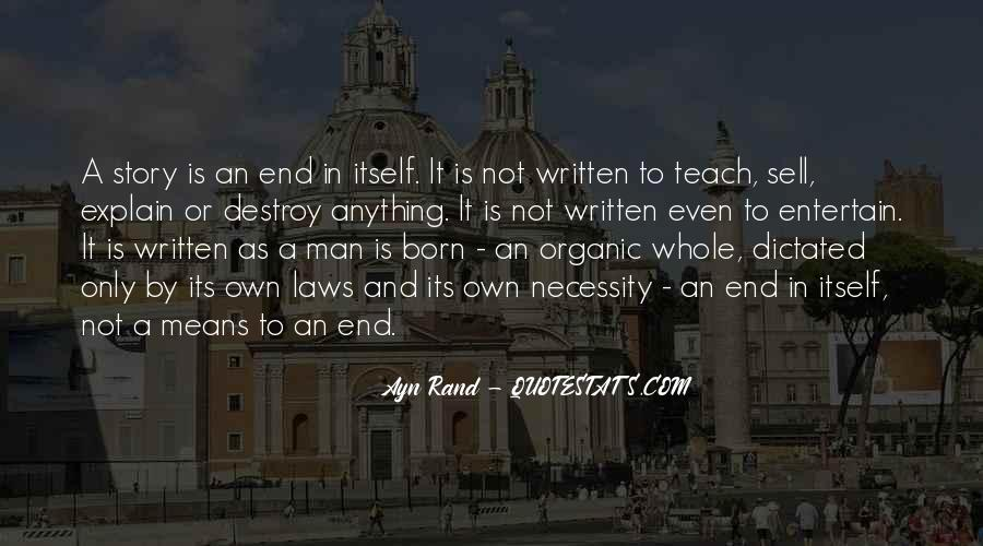Baltasar Gracian Brainy Quotes #1088839