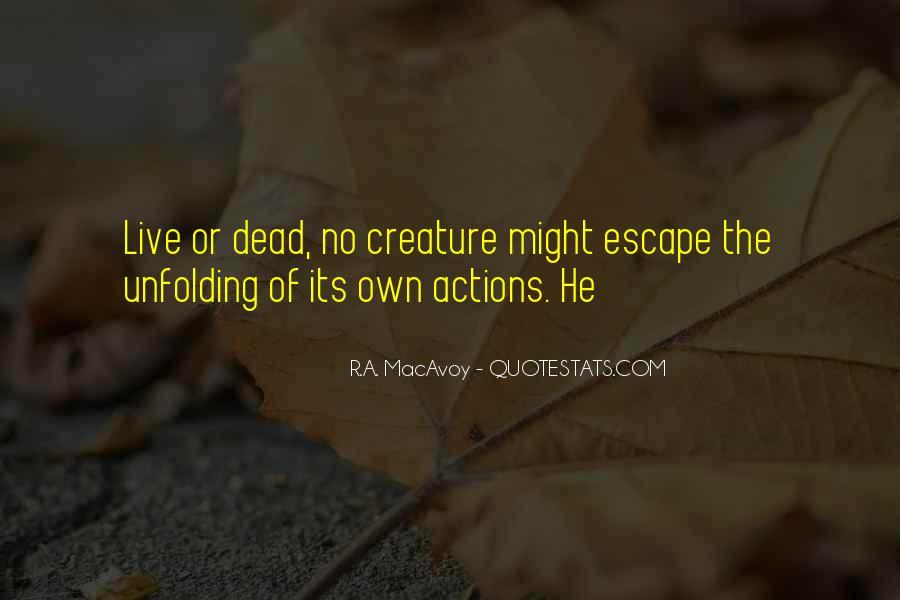 Baltasar Gracian Brainy Quotes #406924