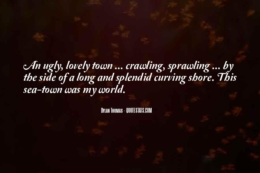 Quotes About Mgwells #1816008
