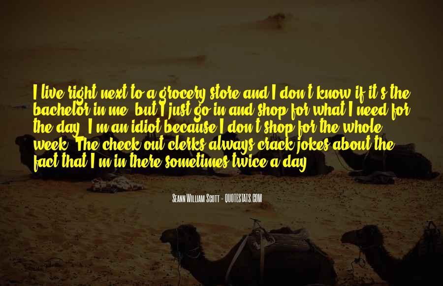Bandi Chor Diwas Quotes #1815809