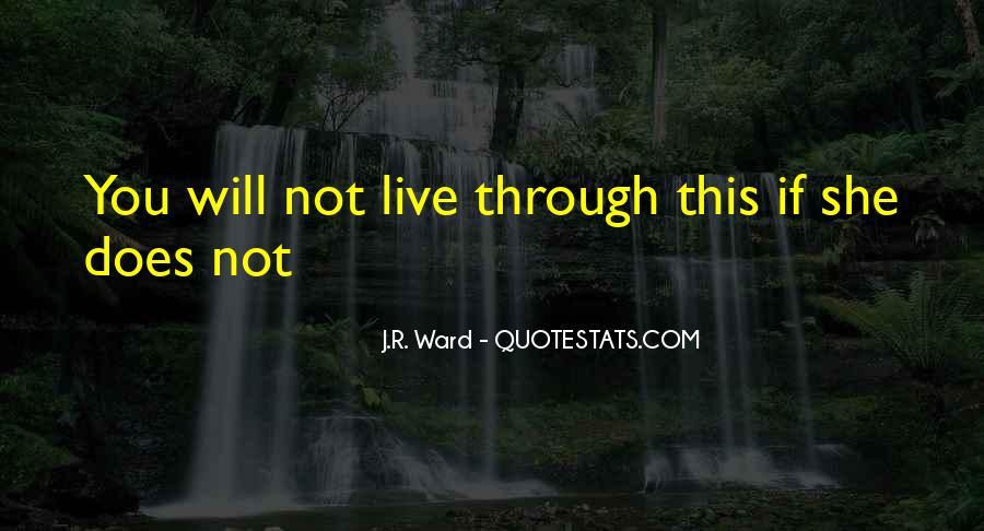 Bangkok Hilton Quotes #1463057