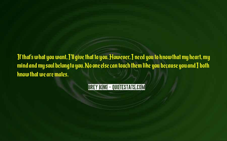 Bangladeshi Romantic Quotes #1209973