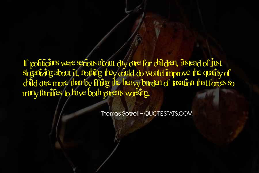 Bangladeshi Romantic Quotes #1449291