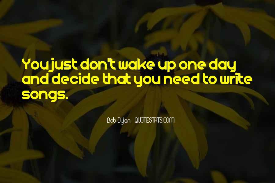 Bangladeshi Romantic Quotes #424709