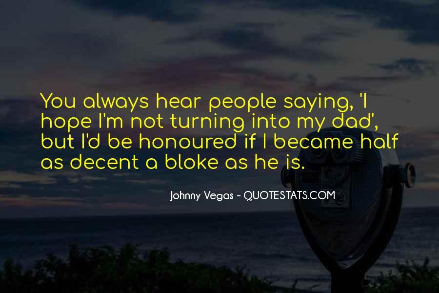 Bangladeshi Romantic Quotes #947327