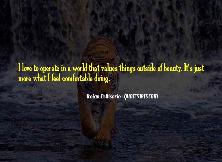 Bantustan Quotes #334971