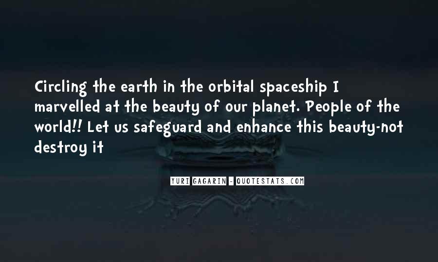 Bantustan Quotes #805168