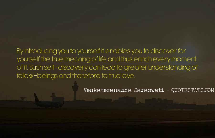 Bara Rabi Ul Awal Quotes #1627058