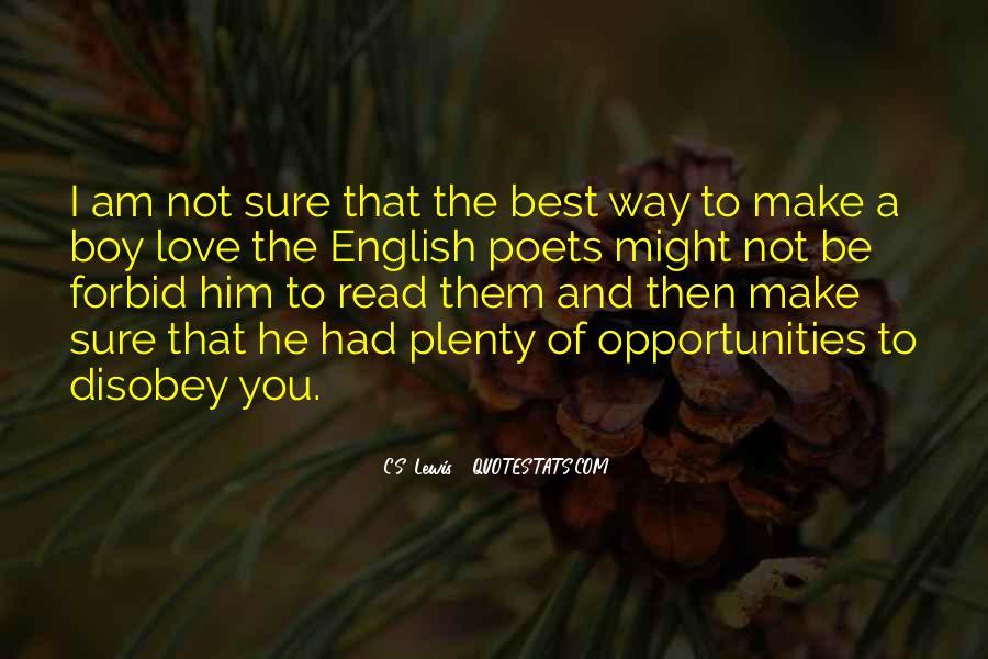 Bara Rabi Ul Awal Quotes #447098