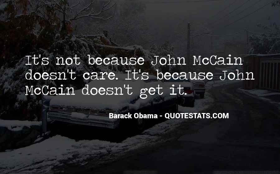 Barack Obama Funny Quotes #34042