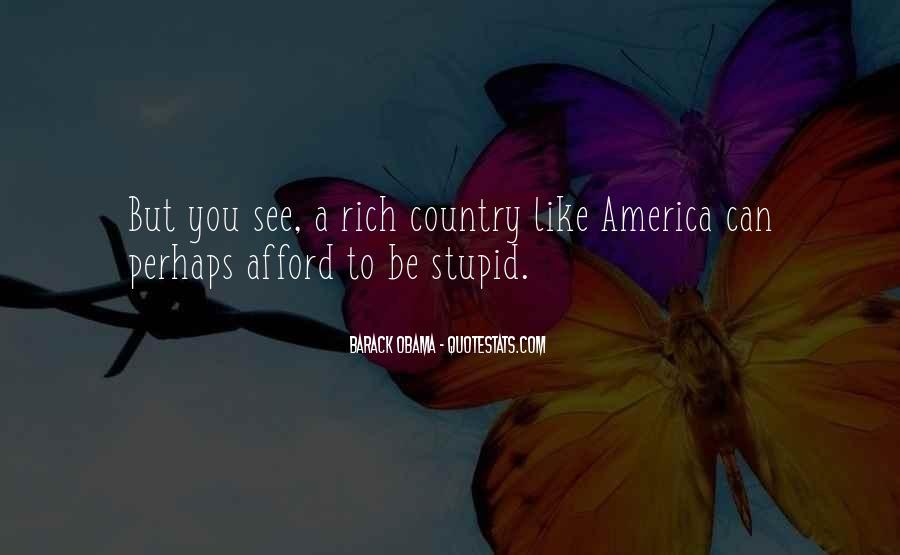 Barack Obama Funny Quotes #469982