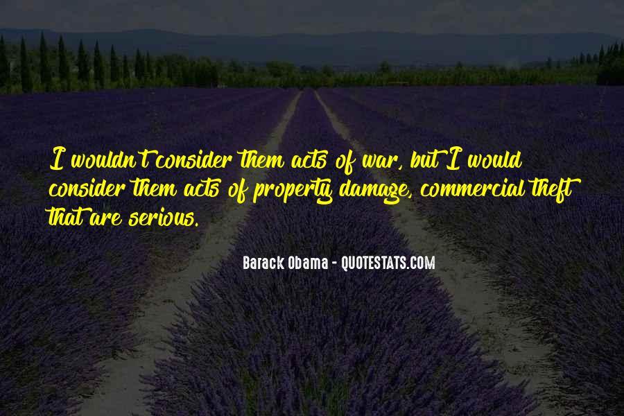 Barack Obama Nsa Quotes #1674308
