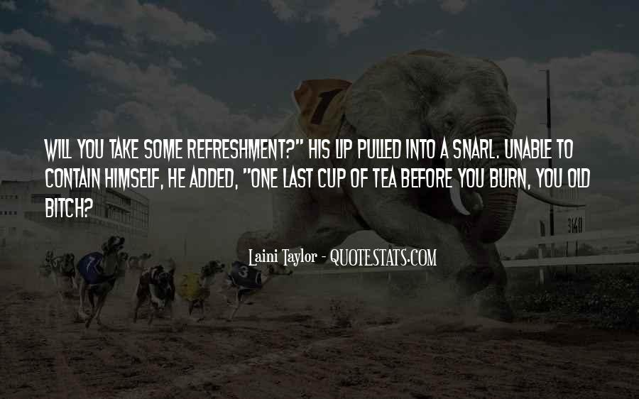 Barack Obama Nsa Quotes #836803