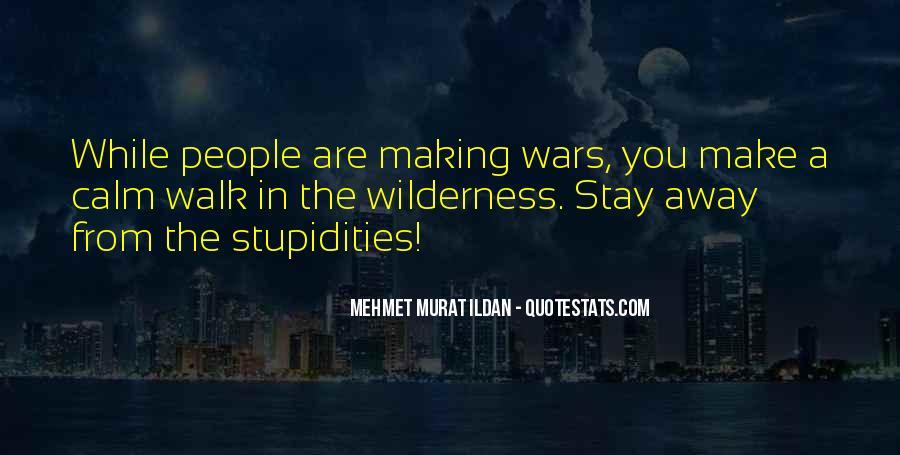 Barack Obama Syria Quotes #1643220