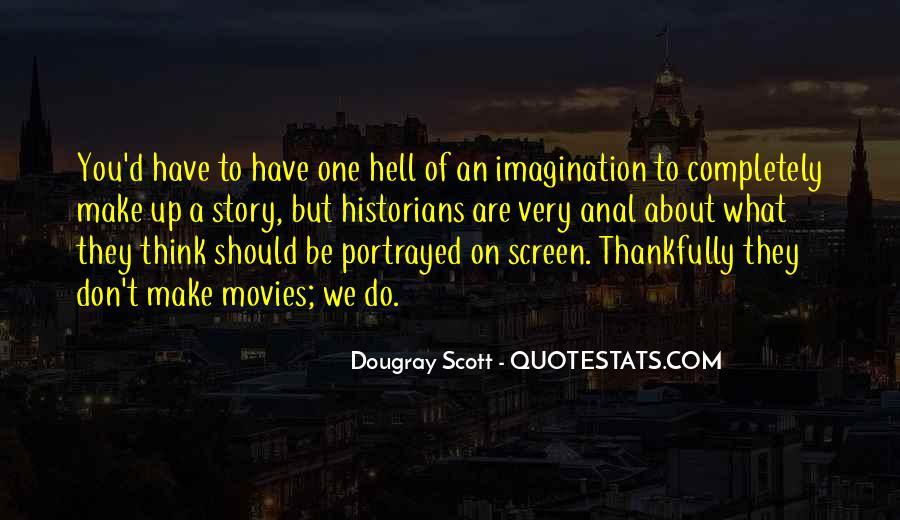 Baraka Movie Quotes #300305