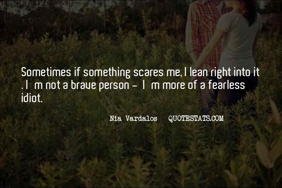 Baraka Movie Quotes #898690