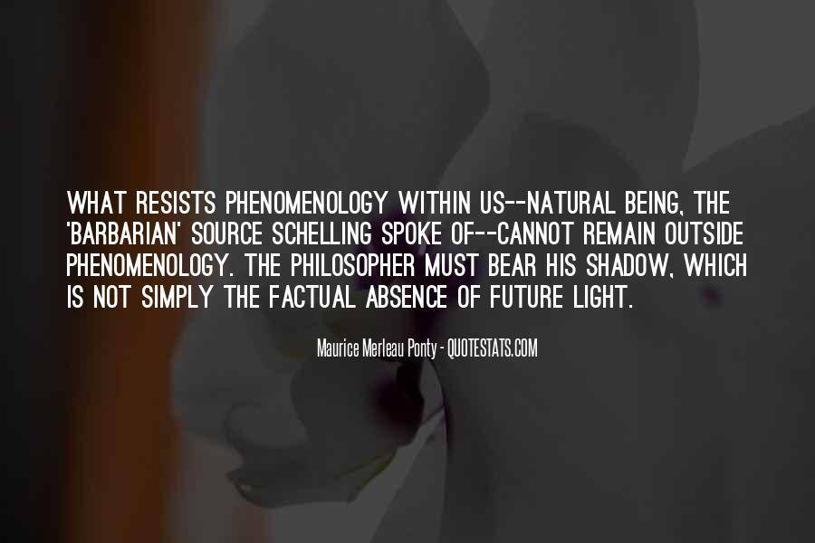 Barbarian Way Quotes #498505