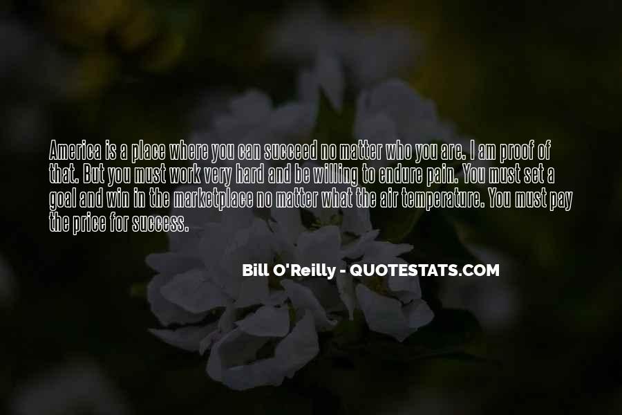 Barbie Doll Poem Quotes #1604691