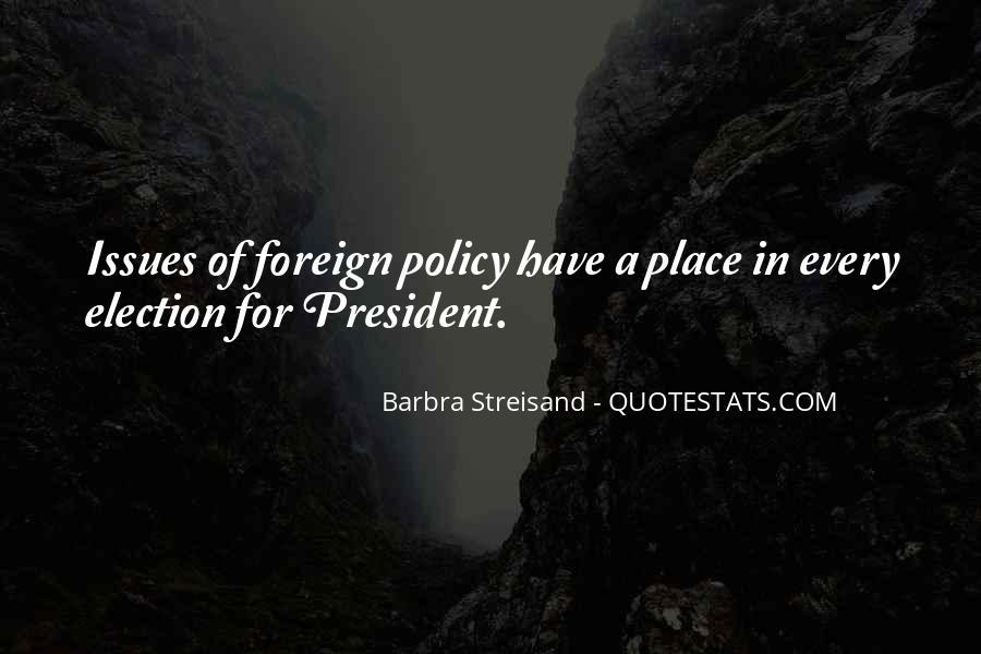 Barbra Streisand The Way We Were Quotes #334169