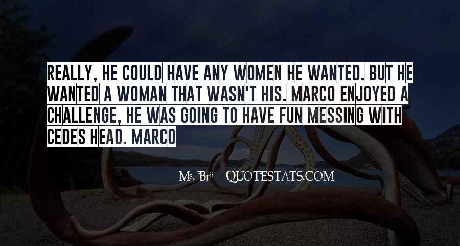 Quotes About Messing With My Kid #125927