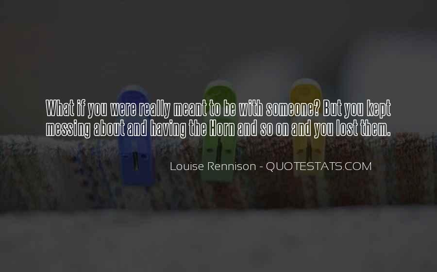 Quotes About Messing With My Kid #153567