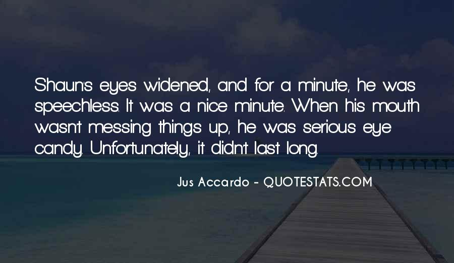 Quotes About Messing With My Kid #365843