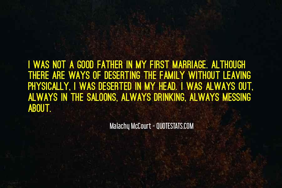 Quotes About Messing With My Kid #38712