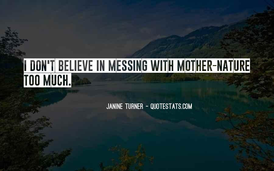 Quotes About Messing With My Kid #500145