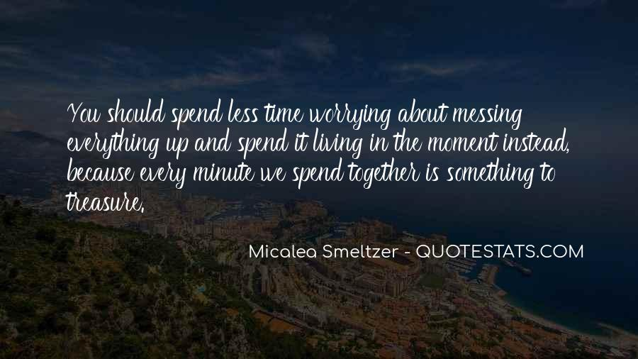 Quotes About Messing With My Kid #521749