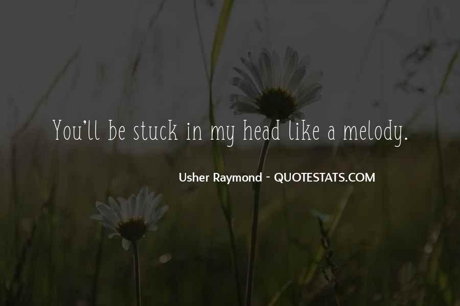 Barkada Tampuhan Quotes #1599845