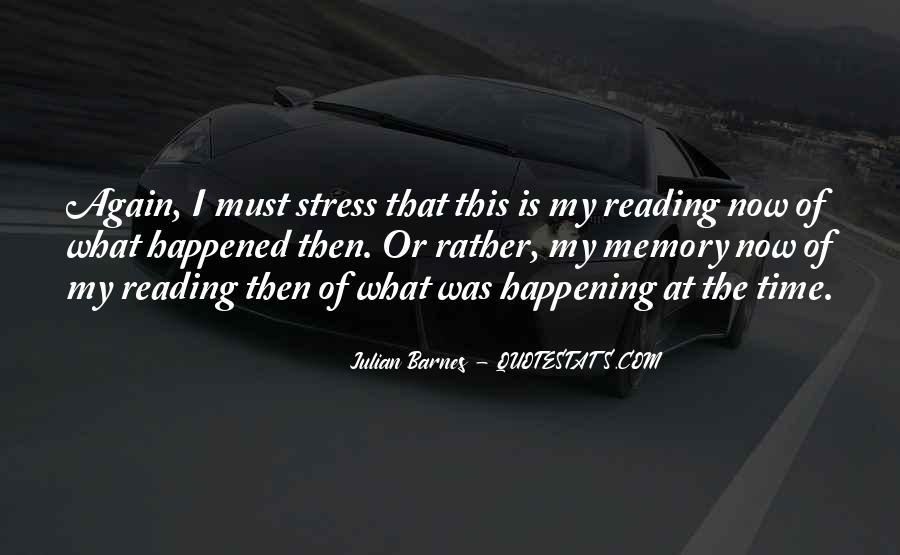 Barnes Quotes #1832