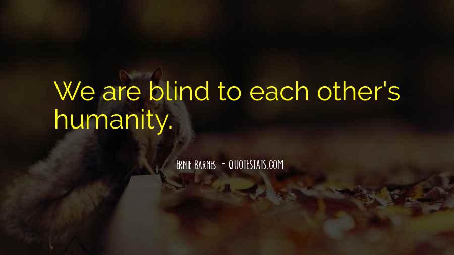 Barnes Quotes #69119