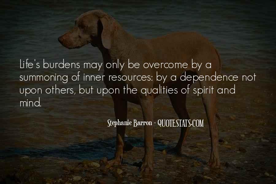 Barron's Quotes #1599798