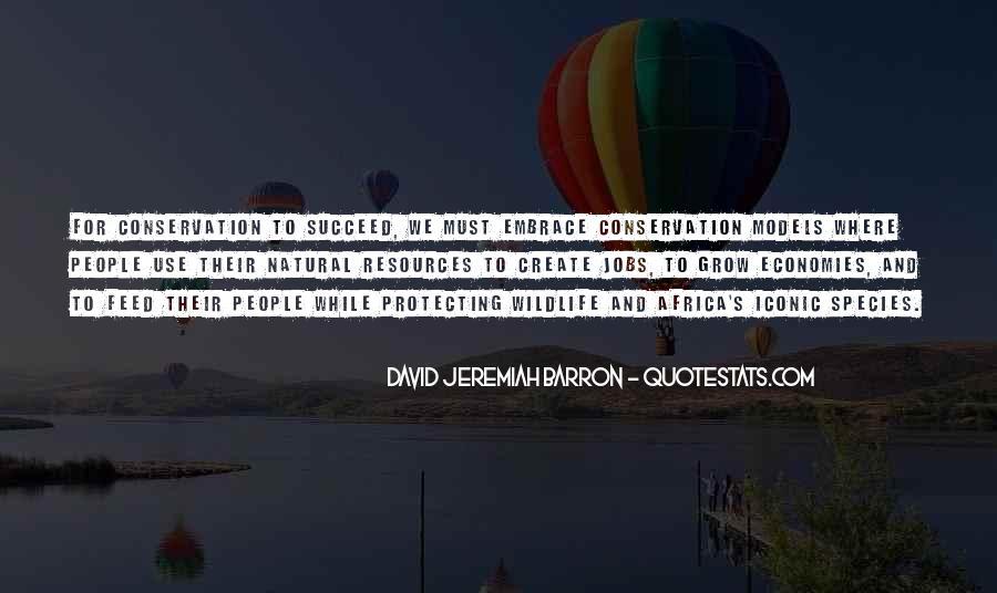 Barron's Quotes #1686040