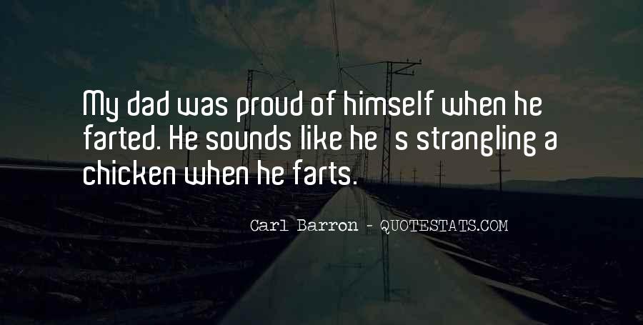 Barron's Quotes #1724270