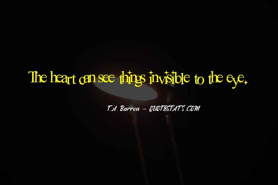 Barron's Quotes #195463