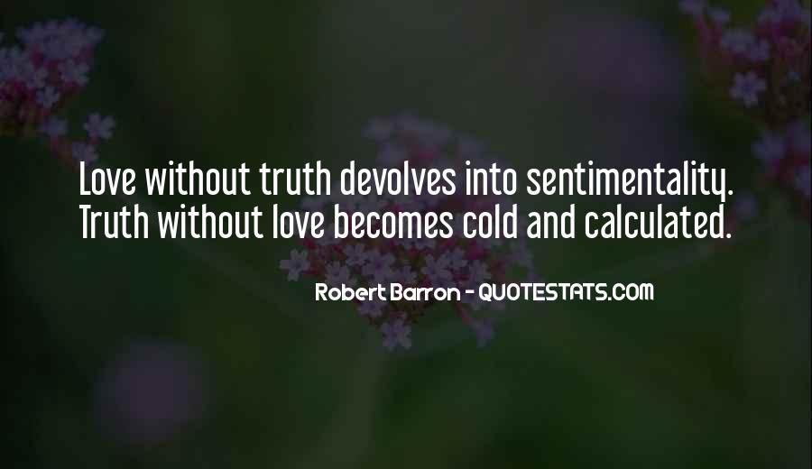 Barron's Quotes #337202