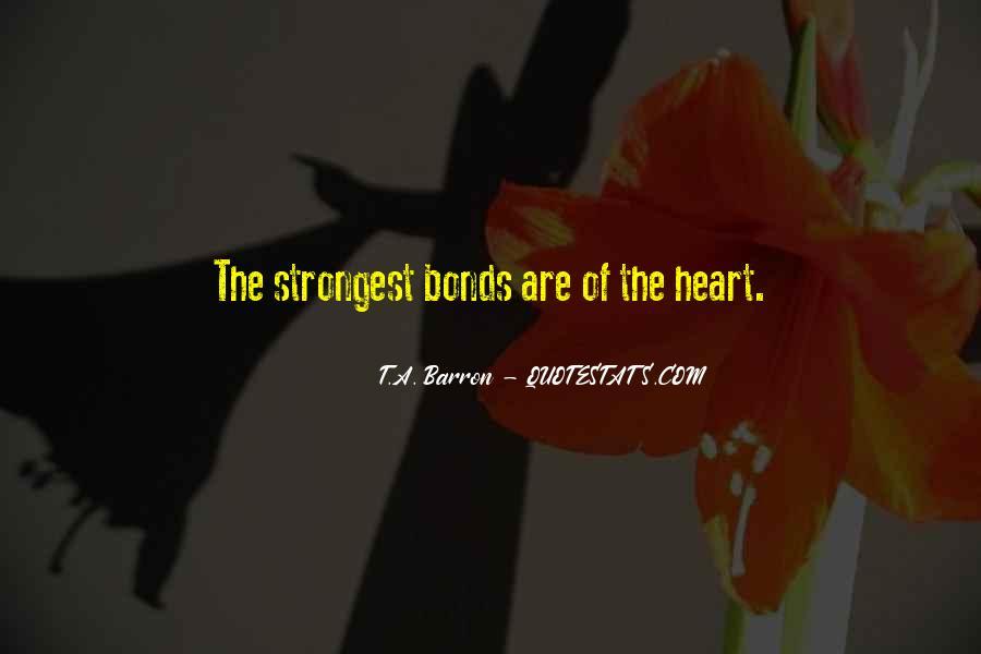 Barron's Quotes #479289