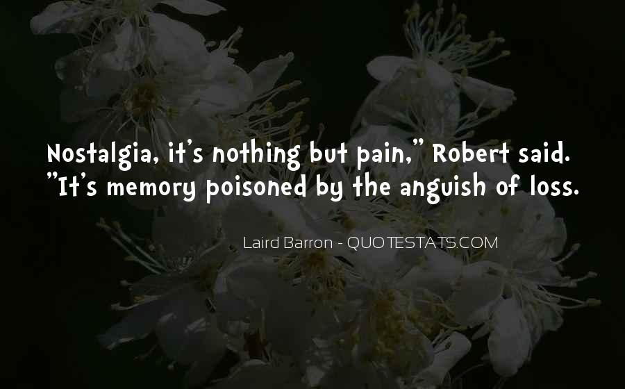 Barron's Quotes #595170