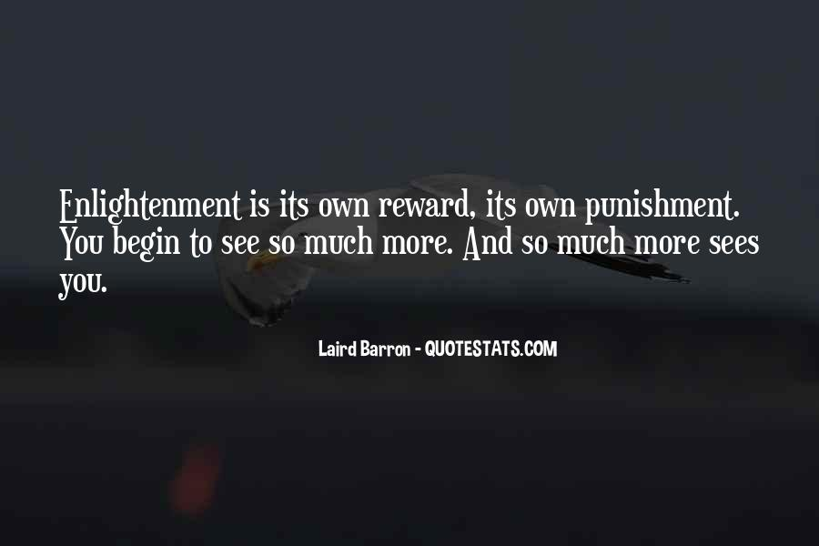 Barron's Quotes #671454