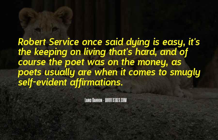 Barron's Quotes #717807
