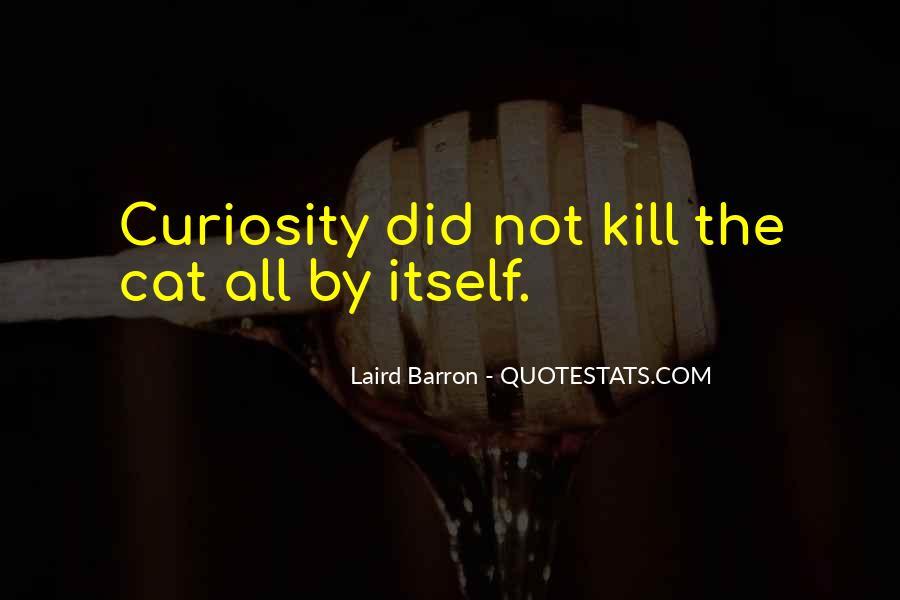 Barron's Quotes #96763